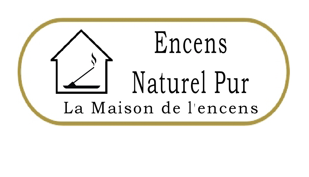 Encens Naturel Pur